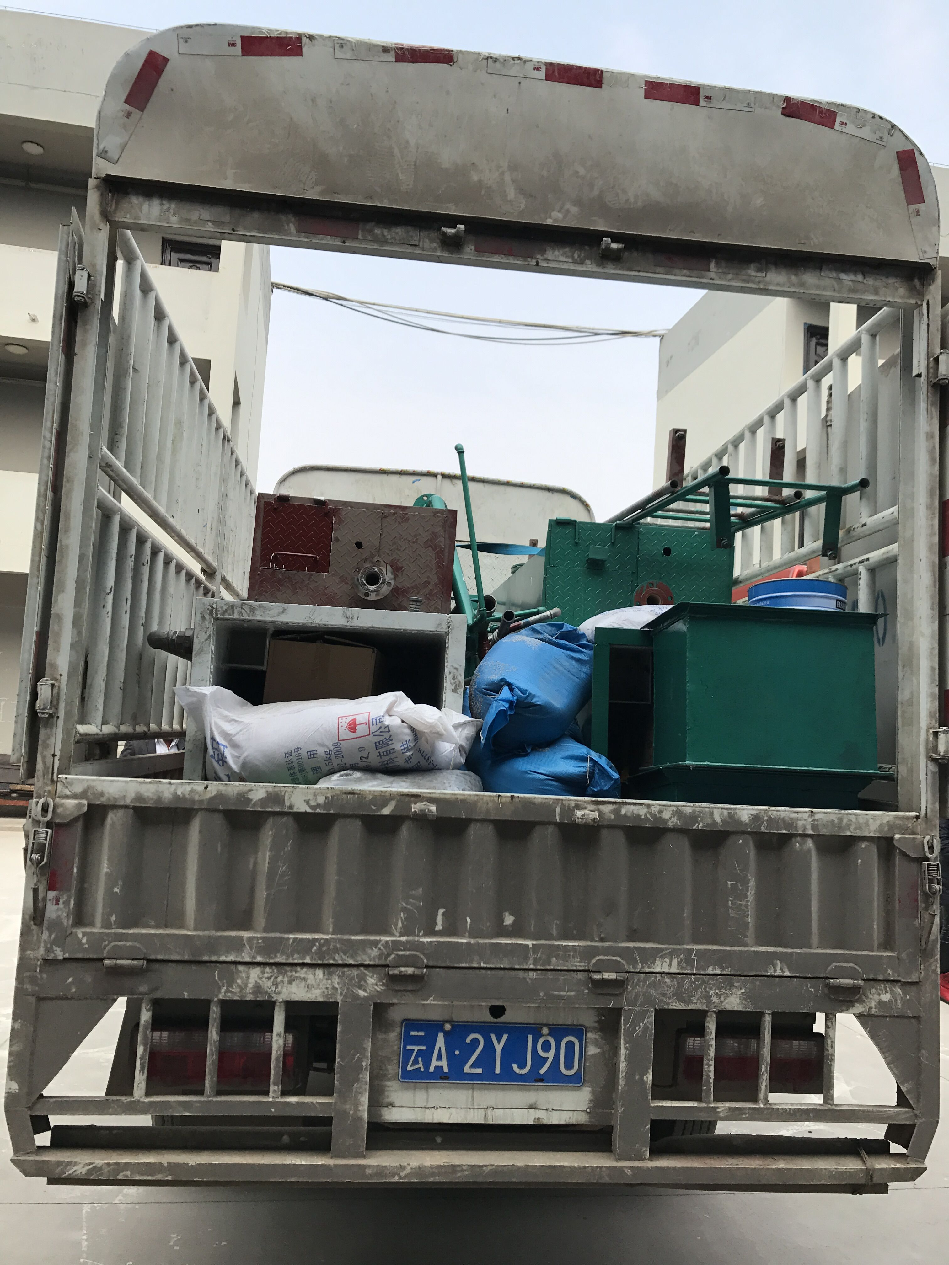 景东大朝山东雷电竞app苹果下载raybet雷电竞app发货JQZJ-2发货